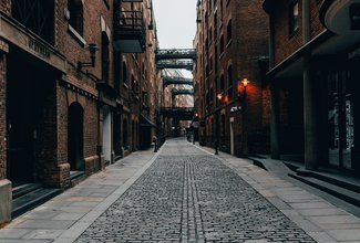 Canva - Alley.jpg