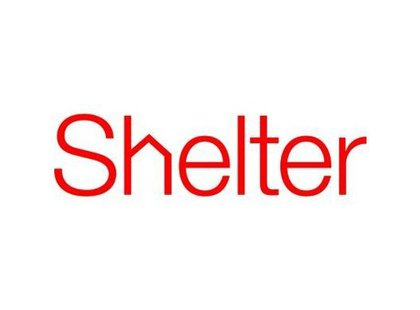 Shelter charity logo.jpg