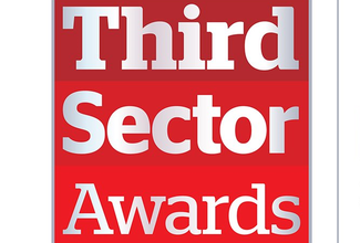 Third Sector awards cropped new