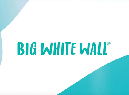 big white wall.png