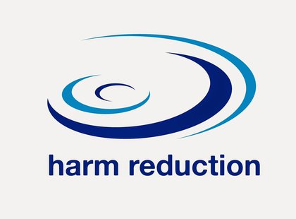 harm reduction.jpg