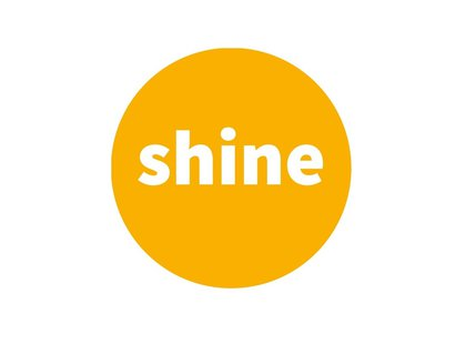 shine-logo-dec-2018 (1).jpg
